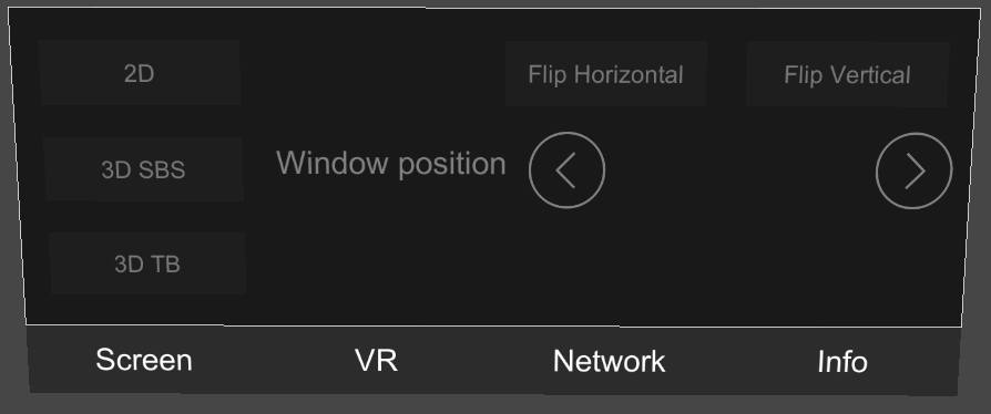 screen-mode-oculus-settings.png