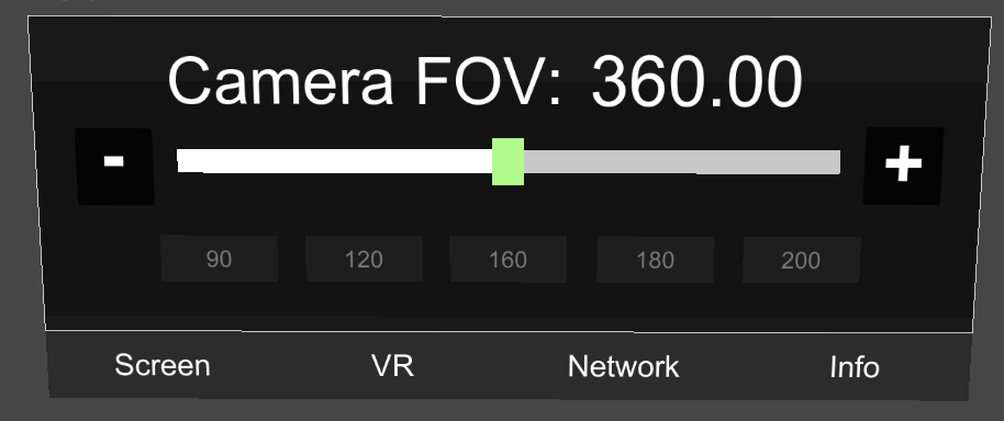 vr-mode-oculus-settings.png