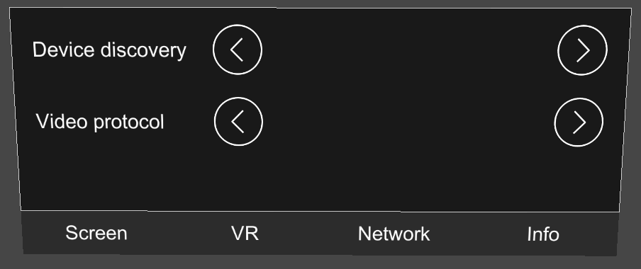 network-settings.png